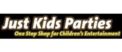 Just Kids Parties