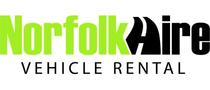 Norfolk Hire