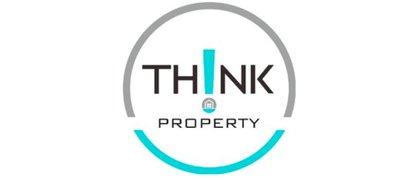 Think Property