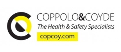 Copello & Coyde, The Health & Safety Specialists