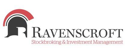 Ravenscroft Stockbroking & Investment Management