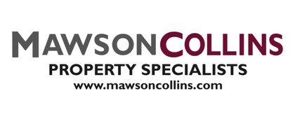 Mawson Collins