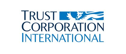 Trust Corporation International