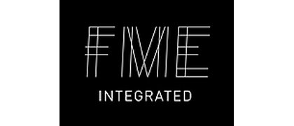 FME Integrated