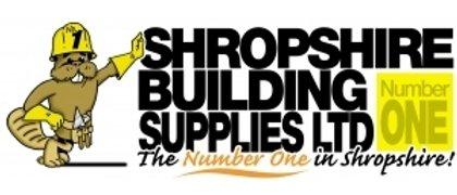 Shropshire Building Supplies