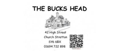 Bucks Head