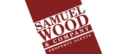 Samuel Wood