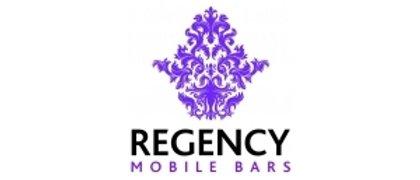 Regency Mobile Bars