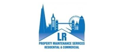 LR Property Maintenance Services