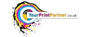 Your Print Partner