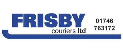 Frisby Transport