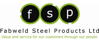 FabWeld Steel Products