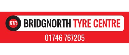 Bridgnorth Tyre Centre