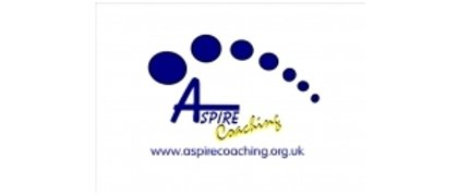 Aspire Coaching