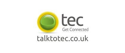 Talktotec