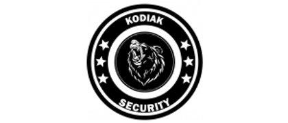 Kodiak Security