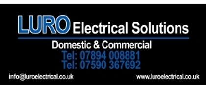 LuRo Electrical Solutions