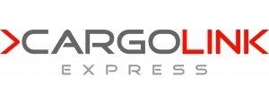 Cargo Link Express