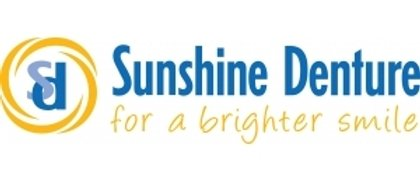Sunshine Denture Ltd.