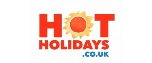 HotHolidays.co.uk