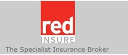 Red Insure