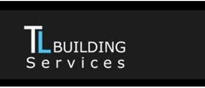 TL Building Services