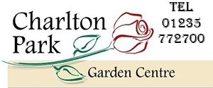 Charlton Park Garden Centre & Florist