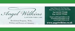 Angel Wilkins Lawyers