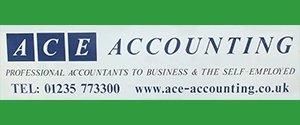 Ace Accountants