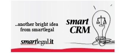 smartlegal.it