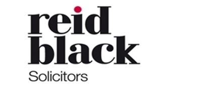 Reid & Black Solicitors