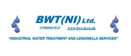 BWT (NI) Limited