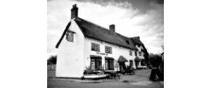 The Harrow Inn at Wanborough