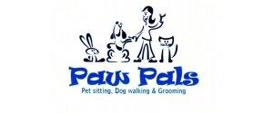 Paw Pals