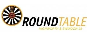 Highworth & Swindon  Round Table - 25