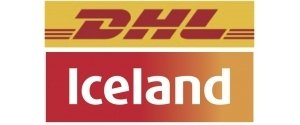 DHL / Iceland