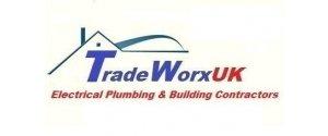 Trade Worx UK