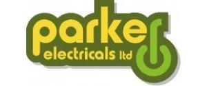 Parker Electricals Ltd