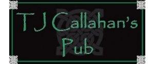 TJ Callahan's Pub