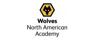 Wolves North American Academy