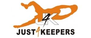 Just 4 Keepers