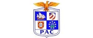 Portuguese American Center