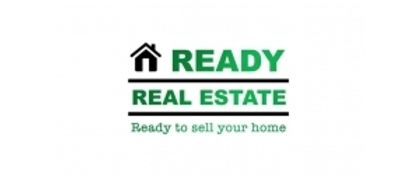 Ready Real Estate