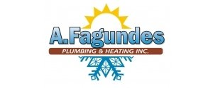 A. Fagundes Plumbing and Heating Inc.