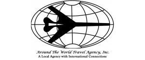 Around the World Travel