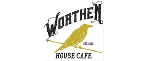 Worthen House Cafe