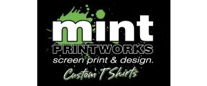 Mint Printworks