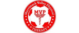 Merrimack Valley Physical Therapy