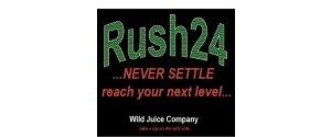 Wild Juice Company