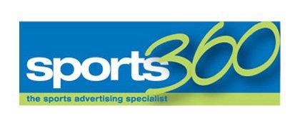 Sport 360